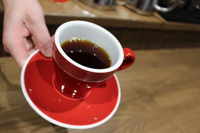 コーヒー 大分県宇佐市 CafeBar Tiara カフェバルティアラ
